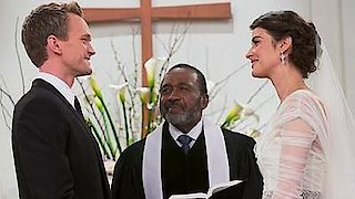 Watch How I Met Your Mother Season 9 Episode 22 - The End of the Aisle...Online