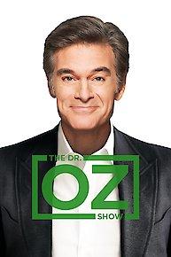 Surgeon Oz