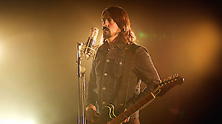 Foo Fighters Sonic Highways Season 1 Episode 8