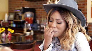 Watch K. Michelle: My Life Season 3 Episode 5 - You Should Be With M...Online