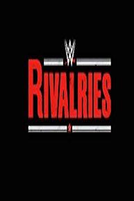 WWE Rivalries