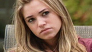 Watch Newport Harbor: The Real Orange County Season 2 Episode 3 - It's O-V-E But Not R Online