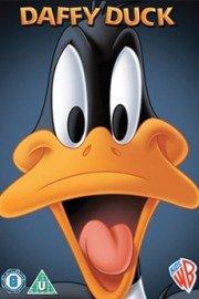 Daffy Duck and Friends