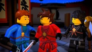 Watch LEGO Ninjago and Friends Online - Full Episodes of Season 1 ...