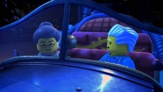 Watch LEGO Ninjago and Friends Online - Full Episodes of Season 1