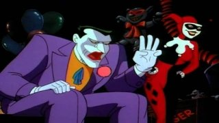 Batman and Friends Season 1 Episode 1