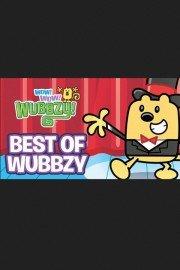 Wow! Wow! Wubbzy! The Best of Wubbzy