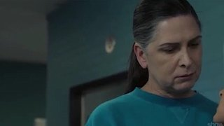 Wentworth Season 5 Episode 11
