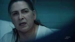 Wentworth Season 5 Episode 12