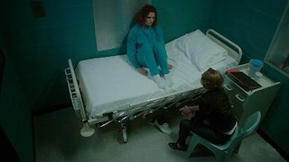 Watch Wentworth Season 4 Episode 9 - Afterlife Online