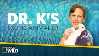 Watch Dr. K's Exotic Animal ER Season 5 Episode 1 - Two Heads are Better...Online