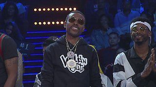 Nick Cannon Presents: Wild \'N Out Season 13 Episode 1