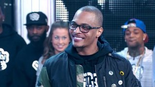 Nick Cannon Presents: Wild \'N Out Season 8 Episode 6