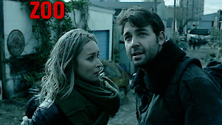 Watch Zoo Season 3 Episode 1 - No Place Like Home Online