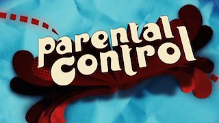 Parental Control Season 7 Episode 1