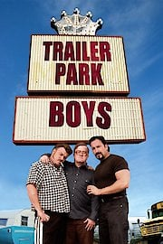 Watch Trailer Park Boys Xmas Special Online Full Episodes Of Season 1 Yidio