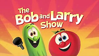 Watch VeggieTales in the House Season 4 Episode 10 - The Bob and