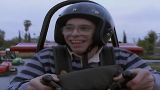 Watch Freaks and Geeks Season 1 Episode 14 - Dead Dogs and Gym Te... Online
