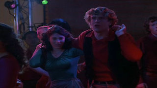 Watch Freaks and Geeks Season 1 Episode 18 - Discos and Dragons Online