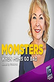 Momsters