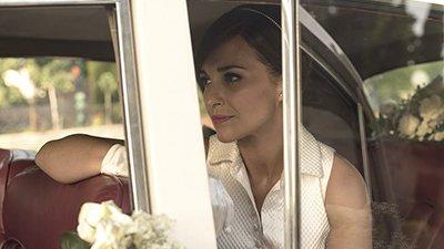 Watch Velvet Season 4 Episode 11 Online Now