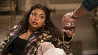 Watch Empire Season 3 Episode 17 - Toil and Trouble Pa... Online