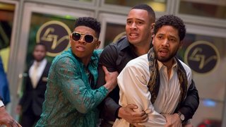 Watch Empire Season 3 Episode 18 - Toil and Trouble Pa... Online