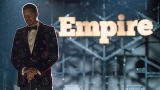 Empire Season 4 Episode 1