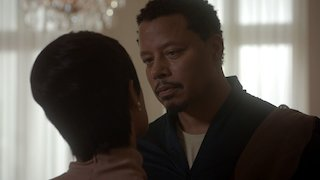 Empire Season 4 Episode 7