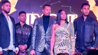 Empire Season 5 Episode 9