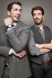 Best of Property Brothers