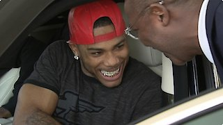Nellyville Season 1 Episode 2