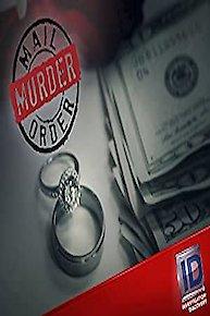 Mail Order Murder