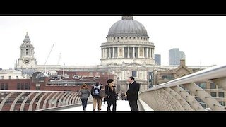 Watch House Hunters International: Best of the United