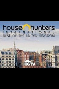 House Hunters International:  Best of the United Kingdom