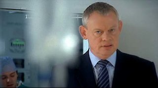 Doc Martin Season 4 Episode 5