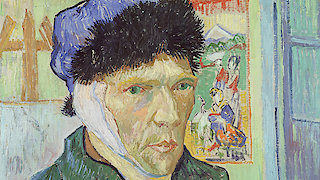 Watch Secrets of the Dead Season 17 Episode 3 - Van Gogh's Ear Online