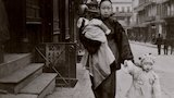 Watch American Experience - Promo | The Chinese Exclusion Act Online
