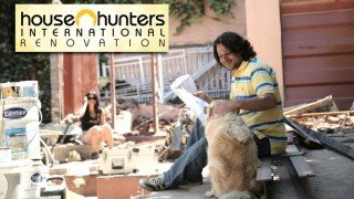 House Hunters International Renovation Season 2 Episode 15