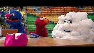Watch Sesame Street Season 48 Episode 22 - The Helpful Cloud Online Now