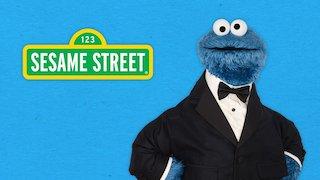 Watch Sesame Street Season 33 Episode 34 - Episode 4014 Online Now