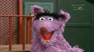 Watch Sesame Street Season 35 Episode 2 - Alan Goes on