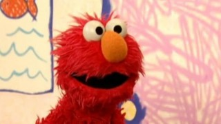 Sesame Street Season 36 Episode 26