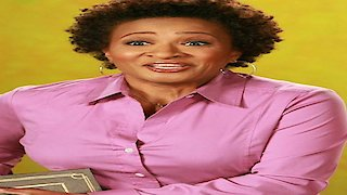 Watch Sesame Street Season 41 Episode 2 - The Happy