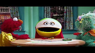 Watch Sesame Street Season 47 Episode 5 - Having a Ball
