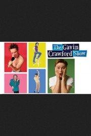 The Gavin Crawford Show