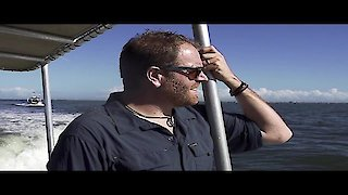 Watch Expedition Unknown Season 4 Episode 22 - Lost Spanish Fortune...Online
