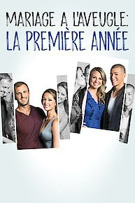 Watch Married Sight Year Online Full Episodes Season 2 1