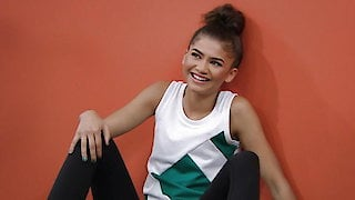 kc undercover tightrope of doom cast