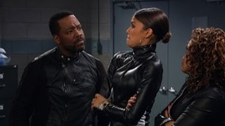 Watch K.C. Undercover Season 101 Episode 2 - My Sister from Anoth... Online